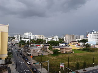 Nice apartament near Downtown.  Cozy.  2 bedrooms  in Miami, FL