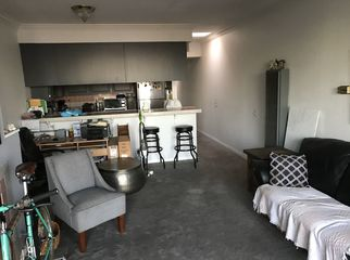 Bedroom for rent , looking for responsible adult  in Long Beach, AL