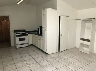 Affordable shared studio apt in Westminster, CA
