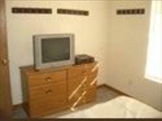 Nice room in quiet neighborhood  in Colorado Springs, CO
