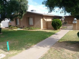 Quiet Christian home  in Phoenix, AZ