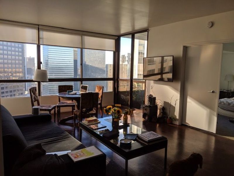 Downtown LA * Bedroom for rent in Los Angeles, CA