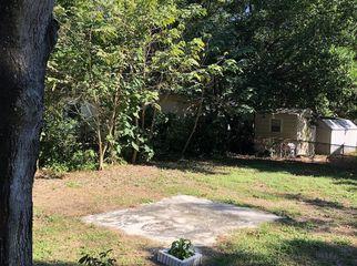 Quiet House near Busch Gardens in Tampa, FL