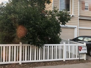 Quiet single home with a garage  in Denver, CO