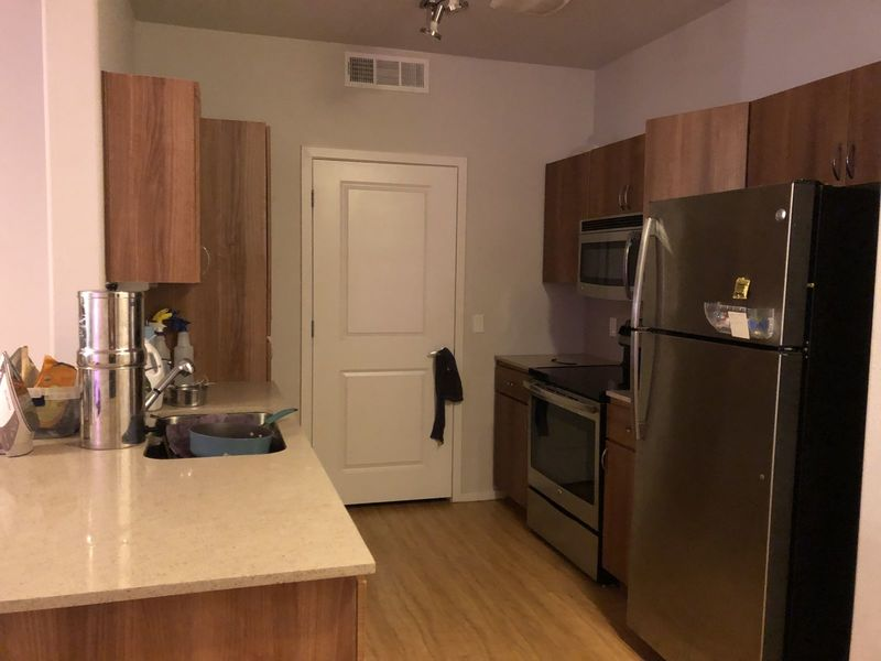 Sky song apartments. Two bedroom in Scottsdale , AZ