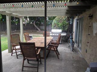 Quiet Tierrasanta Single Family Home in San Diego, CA