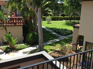 Resort Style Living in Costa Mesa/Mesa Verde in Costa Mesa, CA