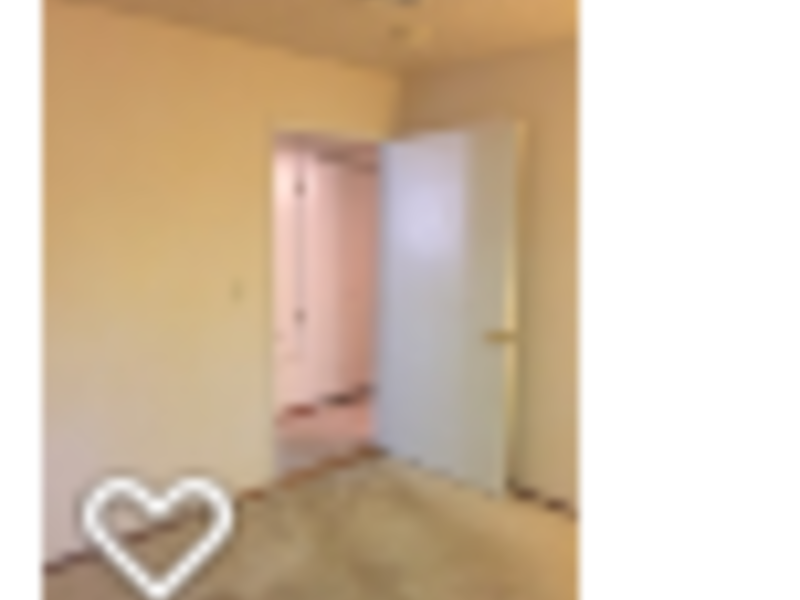 Room for rent in single family home in Fairfield, CA