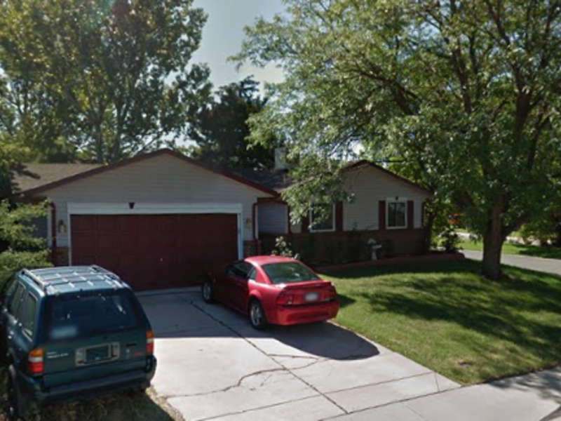 3 bed, 2 bath, easy access to highways in Westminster, CO