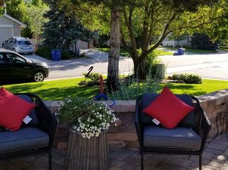 Lovely home in quiet area of Ken Caryl Valley in Littleton, CO
