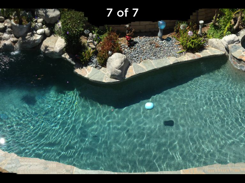 $830 Room  - Beautiful Pool Home In Chino Hills   in Chino Hills, CA