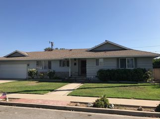 Newly remodeled home in Brea with pool &parking  in Brea, CA