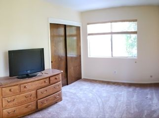 Room for Rent in Private Country Residence in Fallbrook, CA