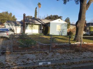 3 BDR  home, bills paid, washer & dryer, AC/heater in Riverside, , CA