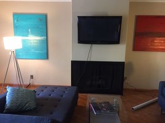 Private Bed/Bath in the Heart of West Hollywood  in WEST HOLLYWOOD, CA