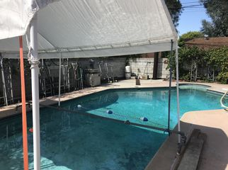 Safe, secure, privacy, quiet, friendly neighbors,. in Whittier, CA