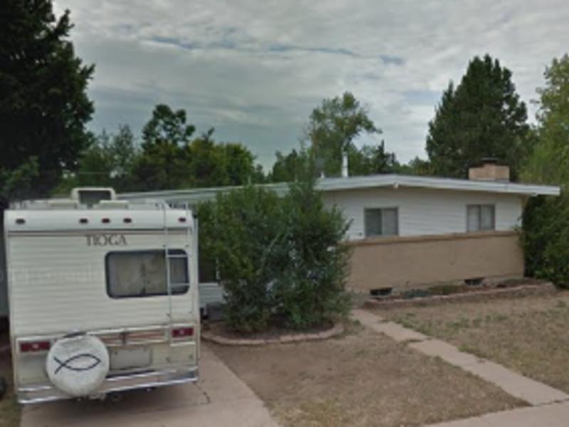 4 bedroom house in established neighborhood  in Centennial, CO