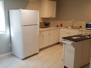 Newly finished Basement-looking for 2 Roommates in Loveland, CO