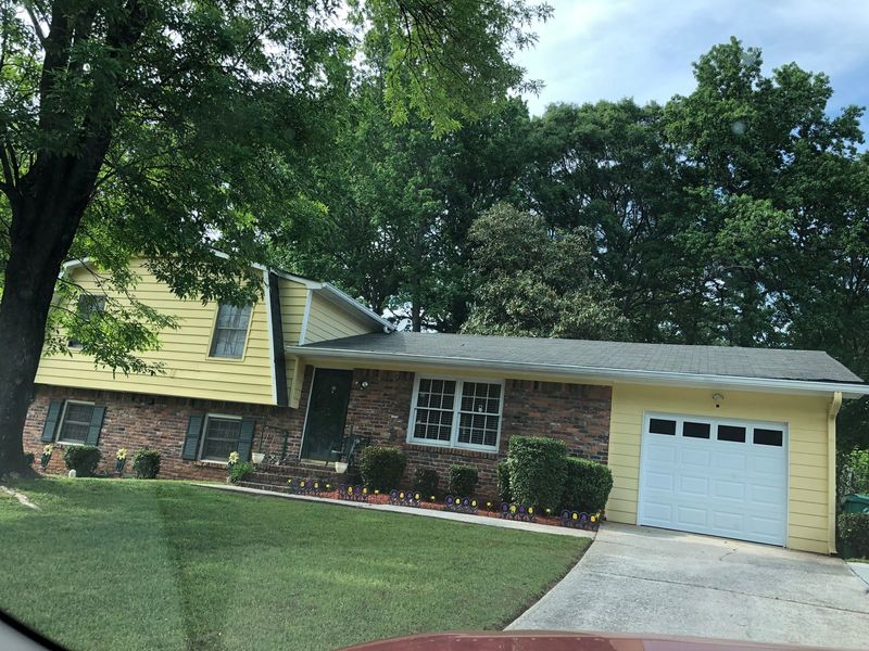 Furnished Suite for Retired or Professional Lady! in Decatur, GA