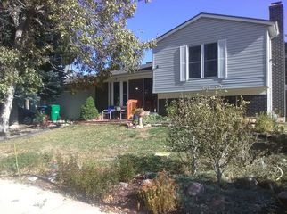 Lower level in single family home.  in Aurora, CO