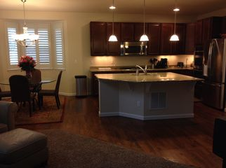 One Bedroom and bath in a desirable location  in Aurora, CO