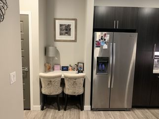 Luxury apartment in Arvada CO in Arvada, CO