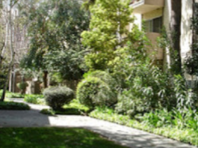Quite 2bd, 2bth apartment , quite complex. in San Jose, CA