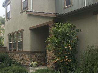 Furnished private room in an amazing community  in Rancho Mission Viejo, CA