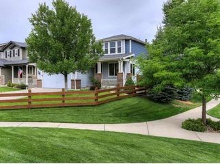 Master Suite in beautiful house.Backs to Greenbelt in Lone.tree , CO
