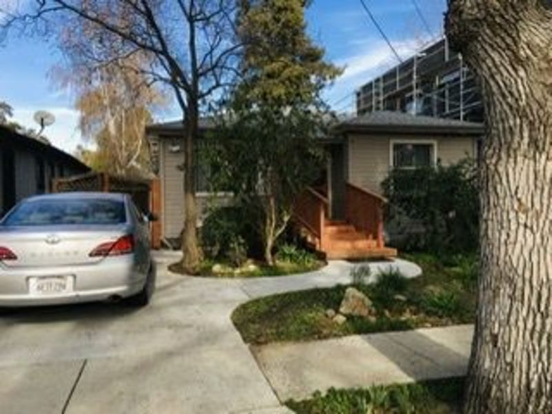 Lovely Furnished Bedroom in Peaceful Home in San Jose, CA